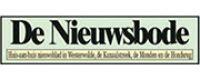 nieuwsbode