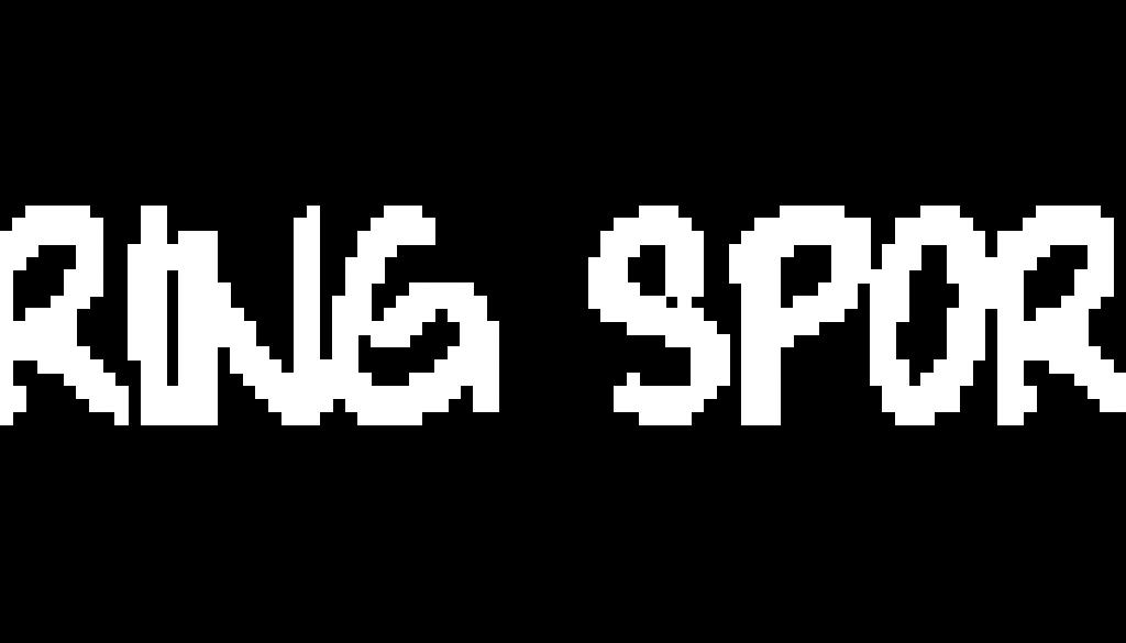 mysports_logo