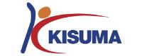 Kisuma sponsor
